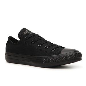 Converse All Star Street Ox Low Top Sneakers